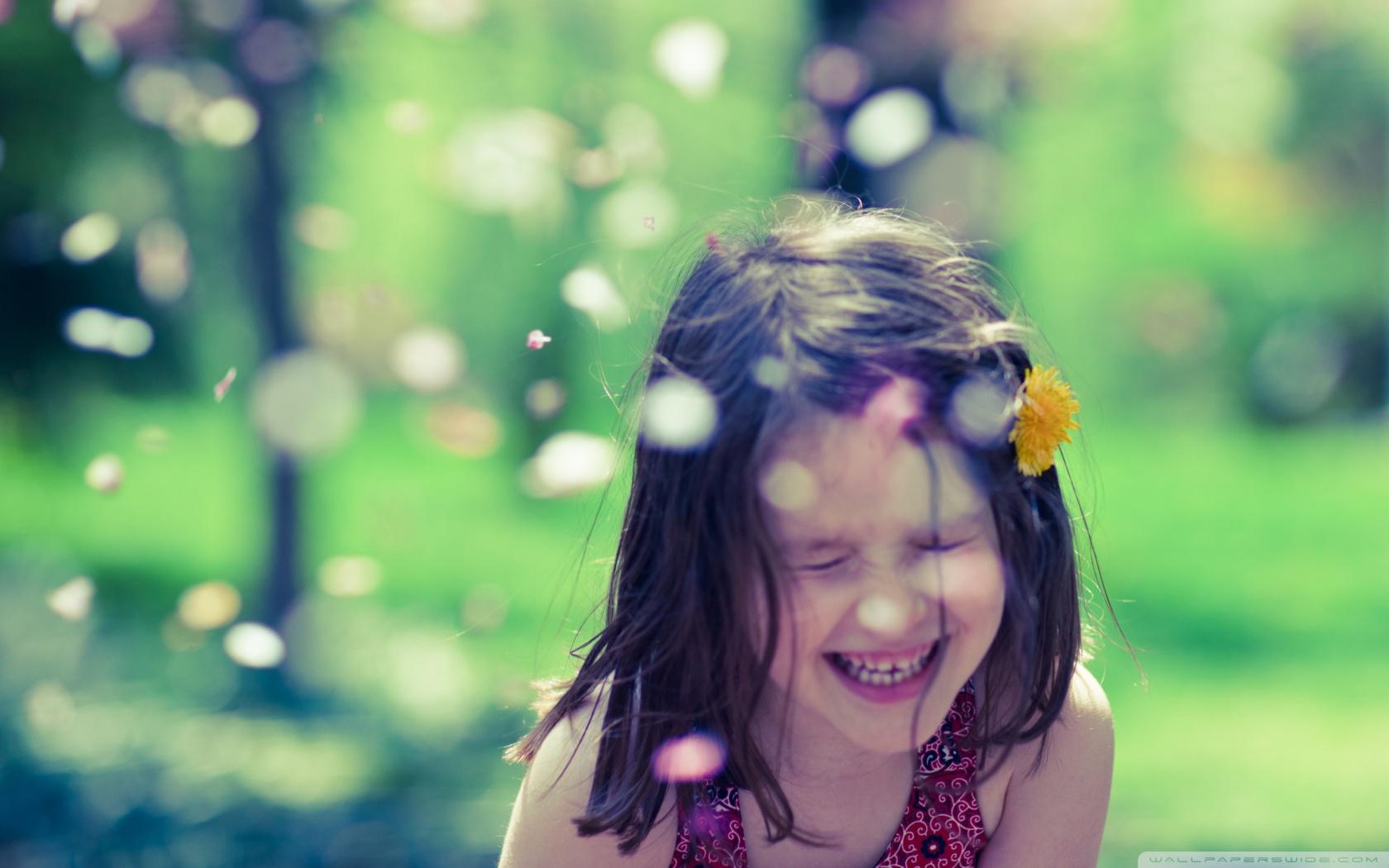 happy_child